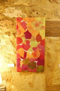 textile art 2_close